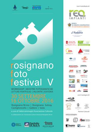 rosignano-1.jpg