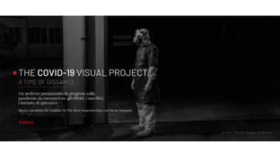 Schermata-2020-05-19-alle-09.17.45-1280x