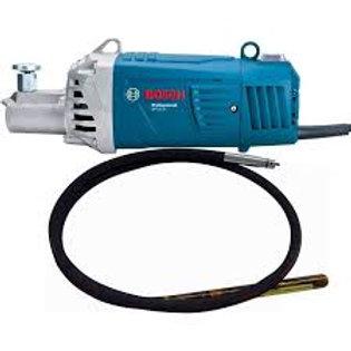 Vibrador de concreto 220V GVC 22  EX Professional - BOSCH