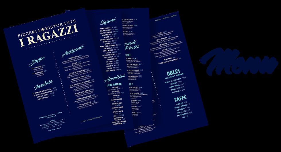 iragazzi-speisekarte-img.png