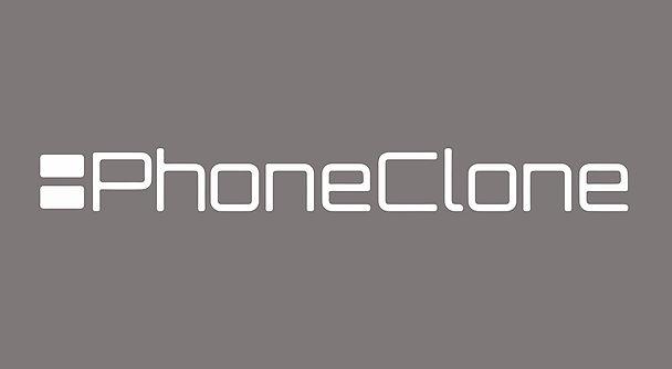 PhoneC_web.jpg