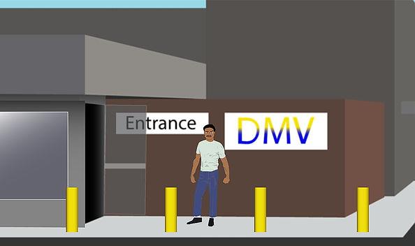 FastE_DMV.jpg