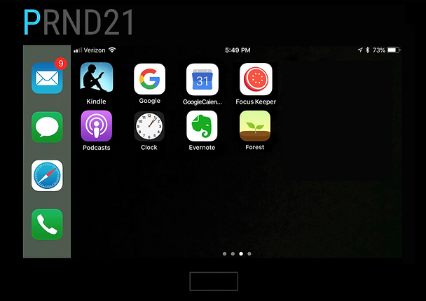 PhoneCloneScreen.png