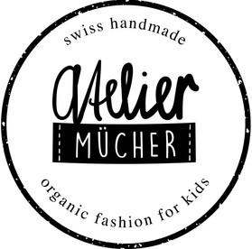 Muecher_Stamp_Vektor.jpg