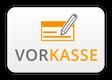 Vorkasse_symbol (1).png