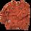 "Thumbnail: Raglanshirt aus Frotteestoff ""elephant"""