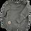 """Thumbnail: Raglan-Sweatshirt """"growing ideas ivy green"""""""