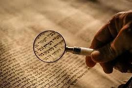 biblical languages.jfif