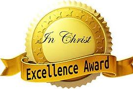 excellence in Chriist.jpg