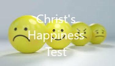 HAPPINESS TEST.jpg