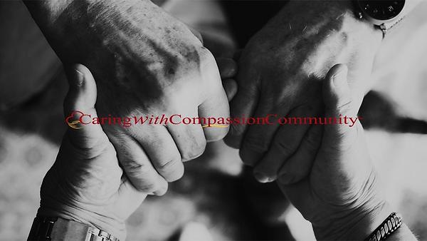 caringwithcompassionronita1.png