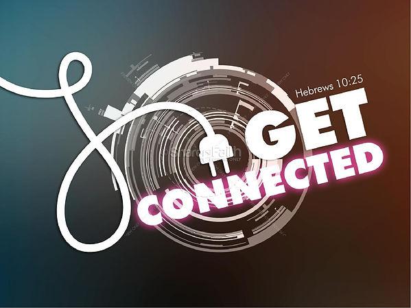 get connectedh1925.jpg