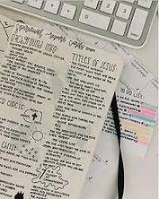 bible notes.jpg