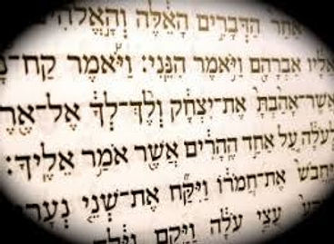 bible language spot light.jpg