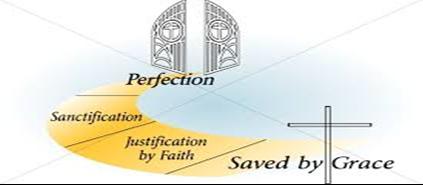 sanctification.png