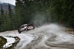WRC_2020_Rd.2_229