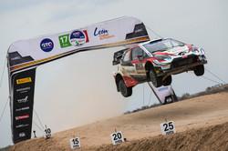 WRC_2020_Rd.3_256 (1)