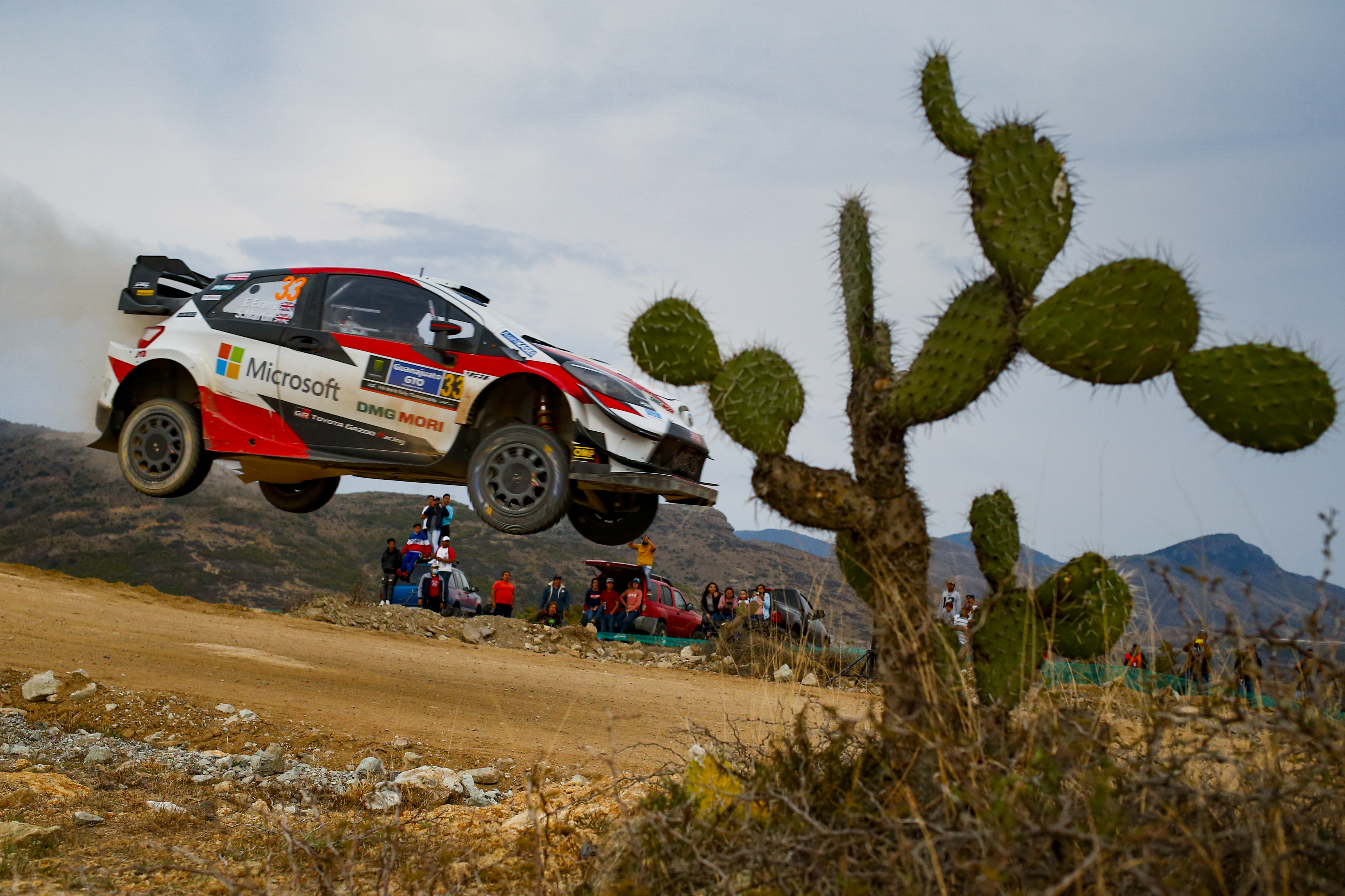 WRC_2020_Rd.3_137
