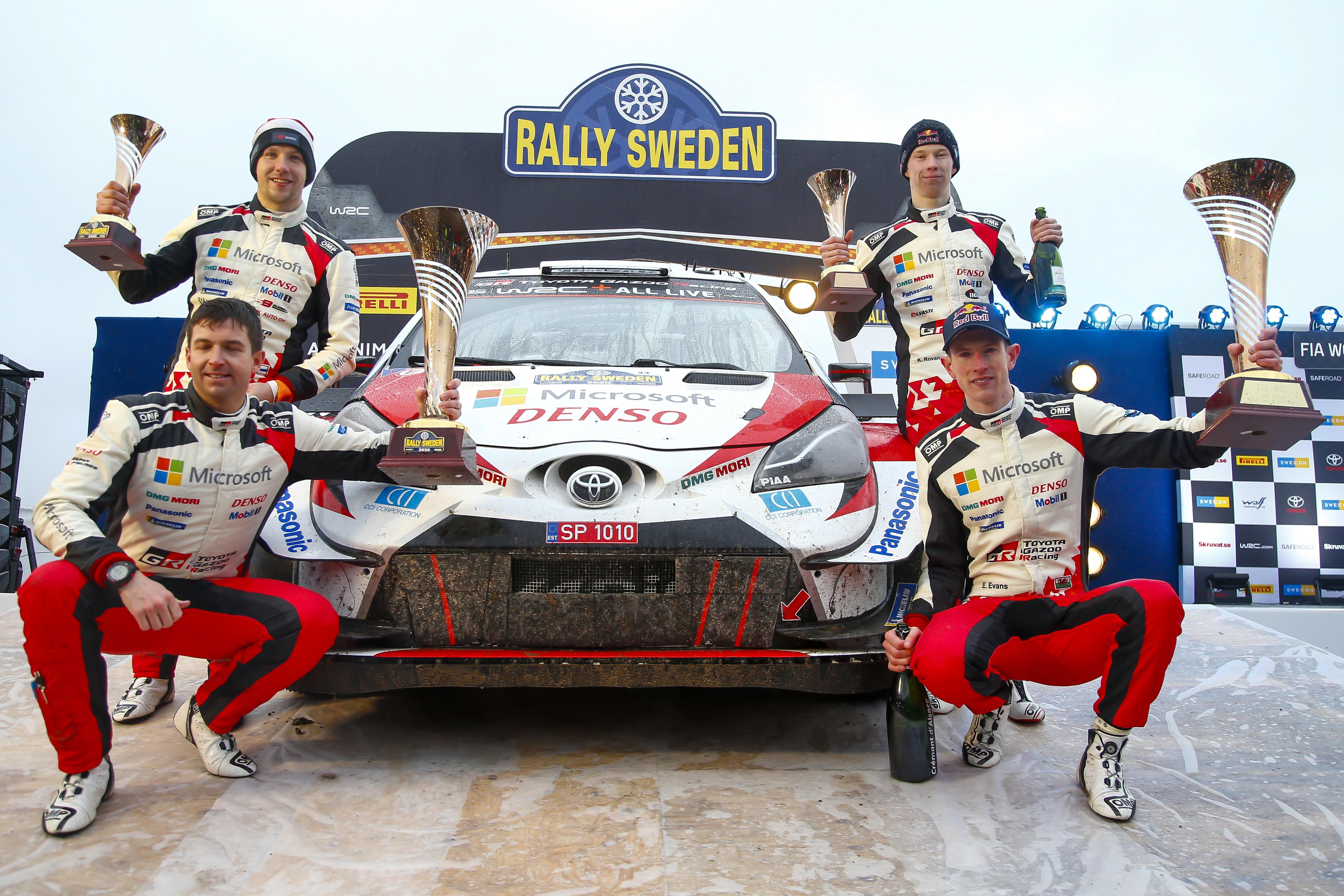WRC_2020_Rd.2_290