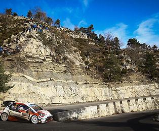 WRC_2020_Rd.1_473.jpg