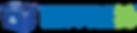 recyclebc_logo.png