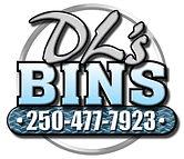 thumbnail_DL BINS logo.jpg