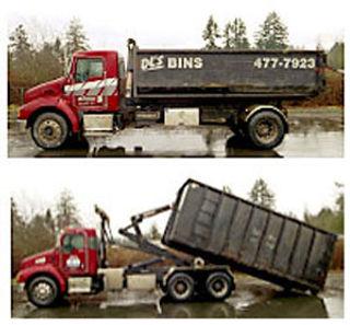 large-bins-large.jpg