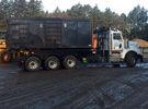 roll-off-bin-truck-loaded.jpg