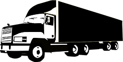 truck-303460_960_720.png