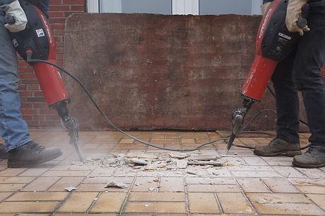 jackhammer-91101_960_720.jpg