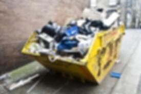 rubbish-143465_960_720.jpg