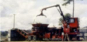 grinder-large.jpg
