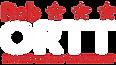 new-ortt-logo2.png