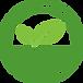 organic-logo.png
