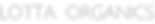 LOTTA ORGANCIS type_edited.png