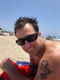 Eric beach photo.jpg