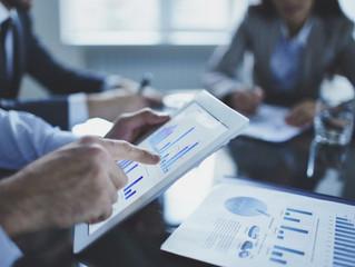 BIM et patrimoine : de nombreux avantages en exploitation