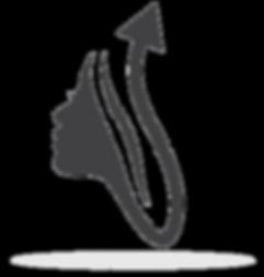Mentality-Shift--logo-B2 (2).png