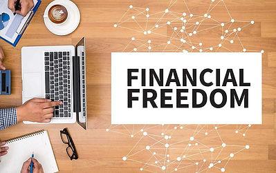 Website+sermon+-+Financial+Freedom.jpg