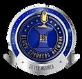 BSN Membership Badge White Background-01