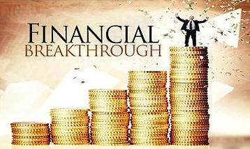 financial-breakthrough.jpg