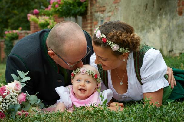 Familienbilder 293.jpg