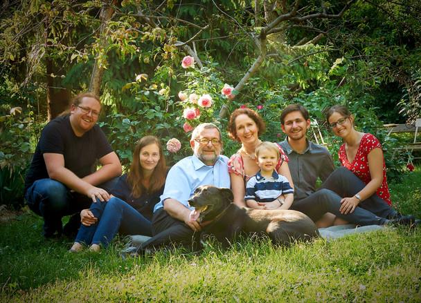 Familienbilder 349.jpg
