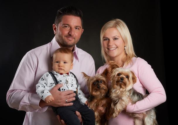 Familienbilder 310.jpg
