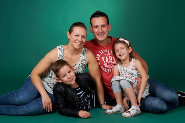 Familienbilder 296.jpg
