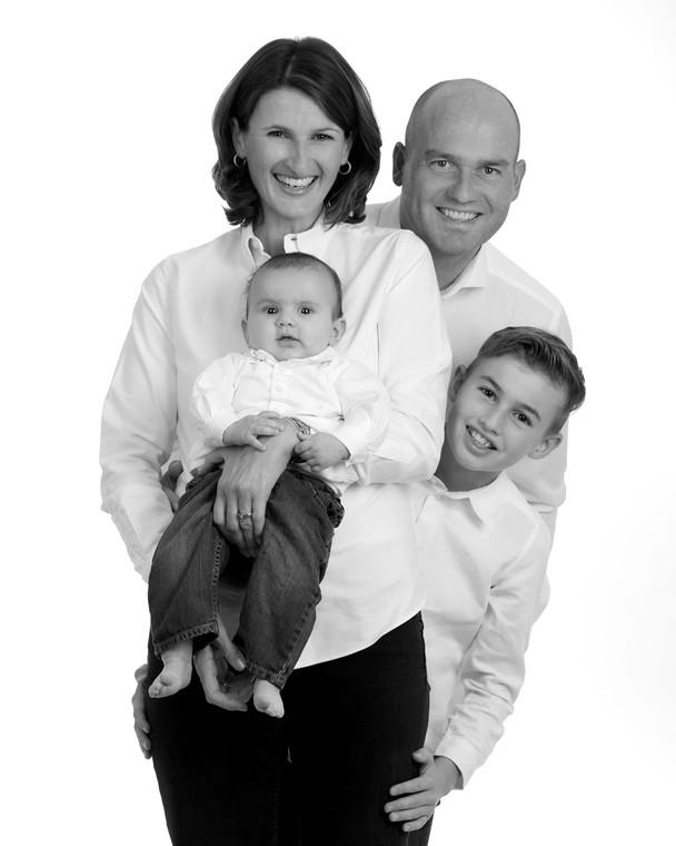 Familienbilder 295.jpg