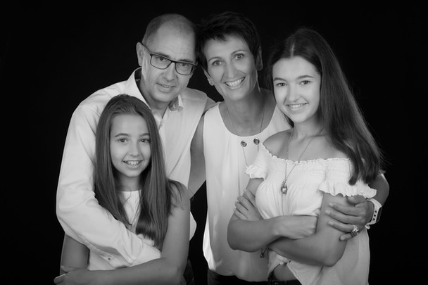 Familienbilder 315.jpg