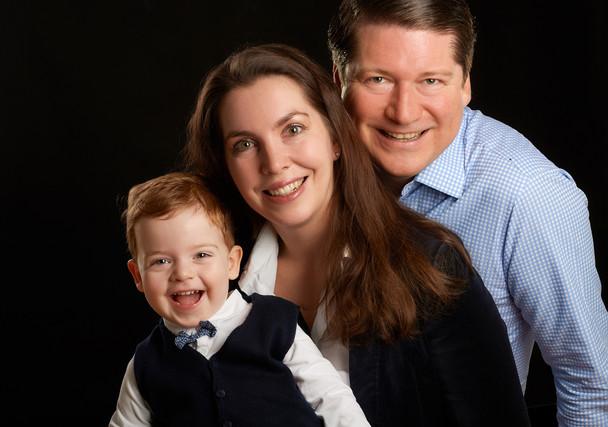 Familienbilder 283.jpg