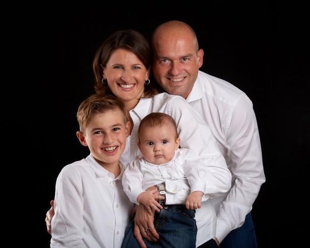 Familienbilder 297.jpg