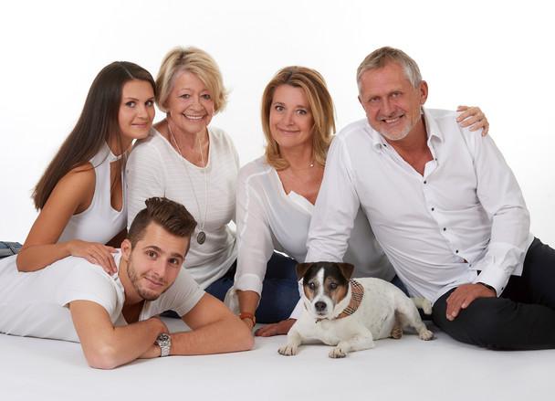 Familienbilder 273.jpg